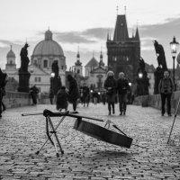 .... :: Dmitry Ozersky