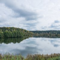 осень :: Viktor S
