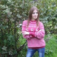 По ягоды :: Светлана Громова