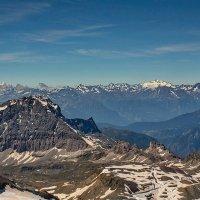 Matterhorn 10 :: Arturs Ancans