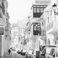 Улочки Мальты... :: Elena Ророva