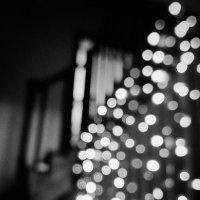 Новогоднее :: Елена Елена