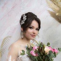 Невеста :: Наталья Егорова