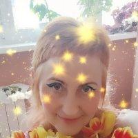 С 8 марта, принцессы ))) :: Светлана
