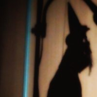 Shadow :: Елена Елена