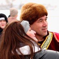 На добрую память!!! :: Радмир Арсеньев