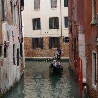 Прогулки по Венеции ~~~~~ :: Алёна Савина