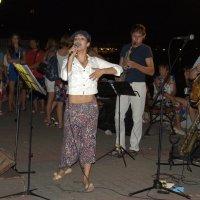 Севастополь -набережная 2013г /архив :: igor G.