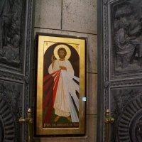 Христос Воскресе ! :: Алёна Савина