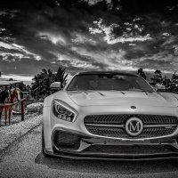 Car's Collection :: Maxim Polak
