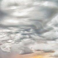 Закатные МИЛКИ... :: АндрЭо ПапандрЭо