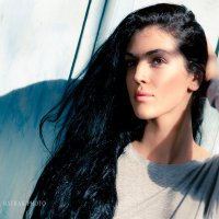 Красивый свет :: Оксана Батрак