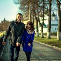 Вступайте в группу http://vk.com/atlab_photo :: Андрей Жуков