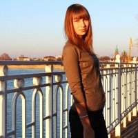 3 :: Анастасия Борисова