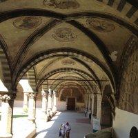 Флоренция :: Любовь Пашина