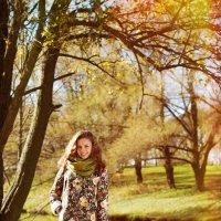 Александра :: M&A Photographers