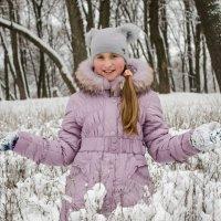 доця :: Александр Ермолов