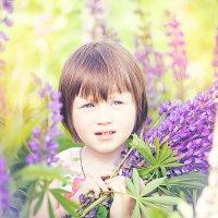 ******* :: Natalya Oskina
