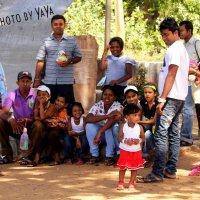 Шри Ланка :: Inna Babayan