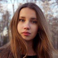 Рената :: Карина Новикова