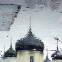 Зверин монастырь :: Сергей Филимонов