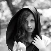 Lina :: An Ny