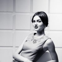... :: Оксана Батрак