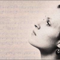 Мысли, музыка, мечты ... :: Михаил Палей