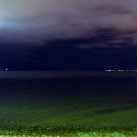 Ночь :: Рубен Диланян