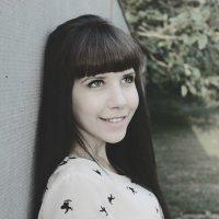 лето) :: Юлия Соболева