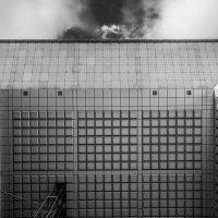 La Défense :: Игнат Веселов