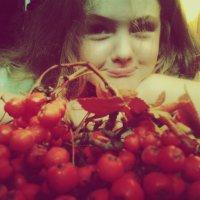 Сестрёнка :: мария Федюнина