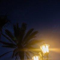 Турция,улица,фонарь))) :: Евгения Гребенюк