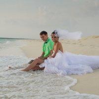мальдивы - медовый месяц 37 :: Александр Беляков