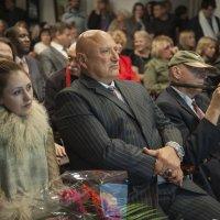 Самость... :: Светлана Яковлева