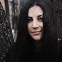 #6 :: Валерия Яковенко