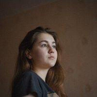 333 :: Дима Бычик