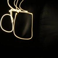 кофе :: oksana кохaновa