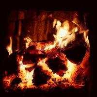 Fire [1] :: Ira Bur