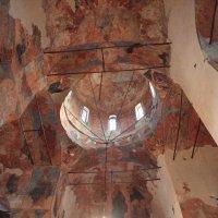 Никольский собор внутри :: Евгений Никифоров