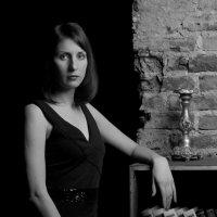 Evgenia :: SvetlanaScott .