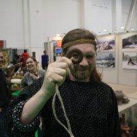 око :: Андрей Петренко