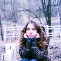 58 :: Анастасия Бойер