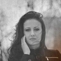 капитуляция сердец :: Юлия Кубанова