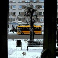 28 декабря. :: Юрий Бондер