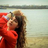 ноябрь 2013 :: Наталья Львова