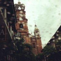 Мексика :: Olga Gontar