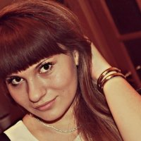 ......... :: Виктория Ковшова