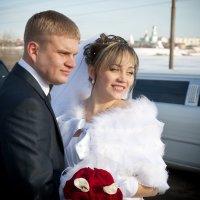 просто любовь, просто чувства :: Fosha Трунилова