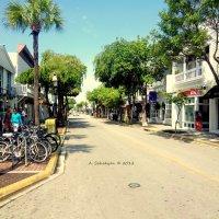 Key West :: Arman S